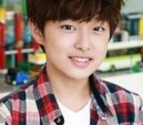 Yoon Chan-young