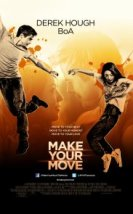 Make Your Move 2013