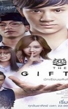 The Gifted 2018 (Tayland)