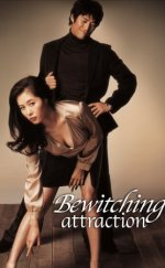 Bewitching Attraction 2006