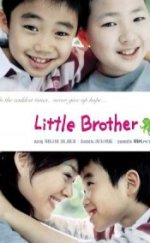 Hello Brother 2005