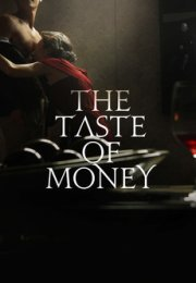 The Taste Of Money 2012