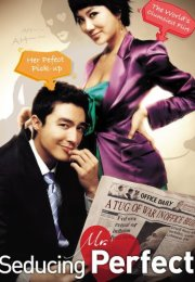 Seducing Mr.Perfect 2006