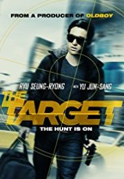 The Target 2014