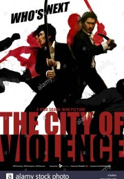 The City of Violence 2006