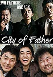 City Of Fathers 2009