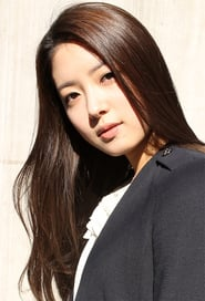 Lee Se-young